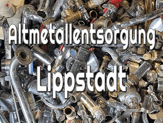 Altmetallentsorgung Lippstadt