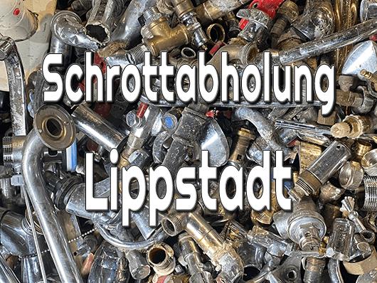 Schrottabholung Lippstadt