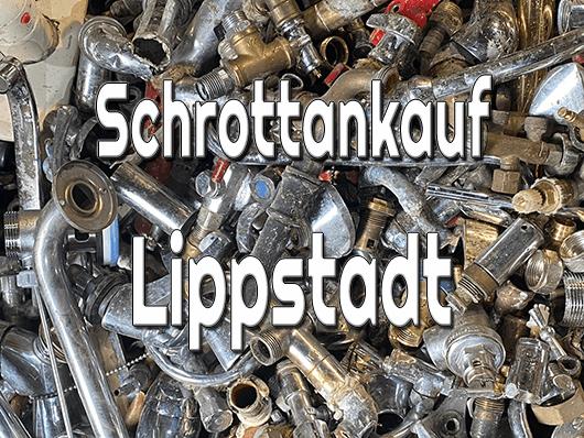 Schrottankauf Lippstadt